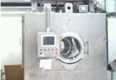 ถังผสม (Mixing Tank) ถังอัดแรงดันสูง High pressure Tankและงานสแตนเลสทุกชนิด